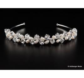 achberger tiara 250
