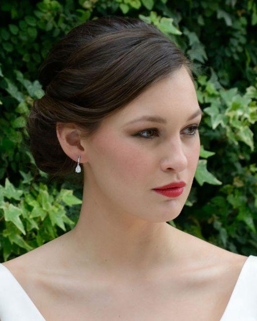 vanderbilt earrings model 1