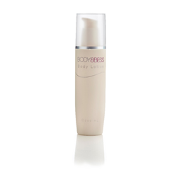 Body&Bess Total Care Body lotion (200ml)