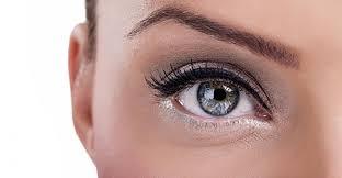 foto permanente-makeup