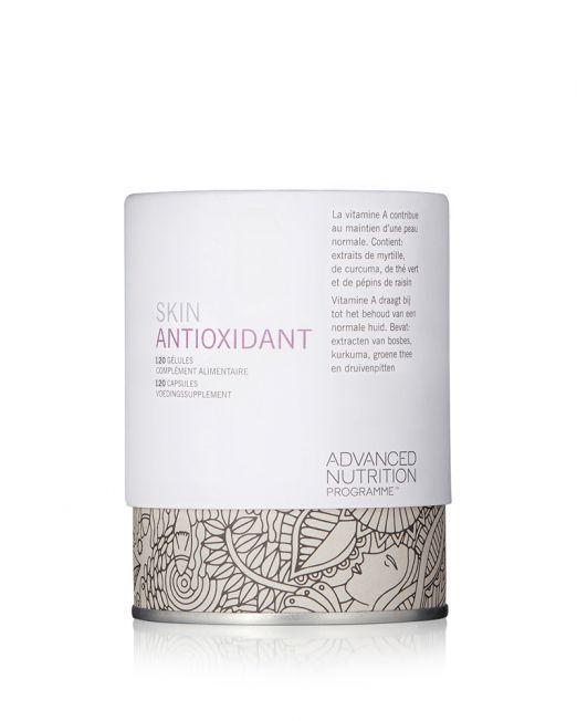 SHOP_ANP34-skin-antioxidant-120-caps-110708