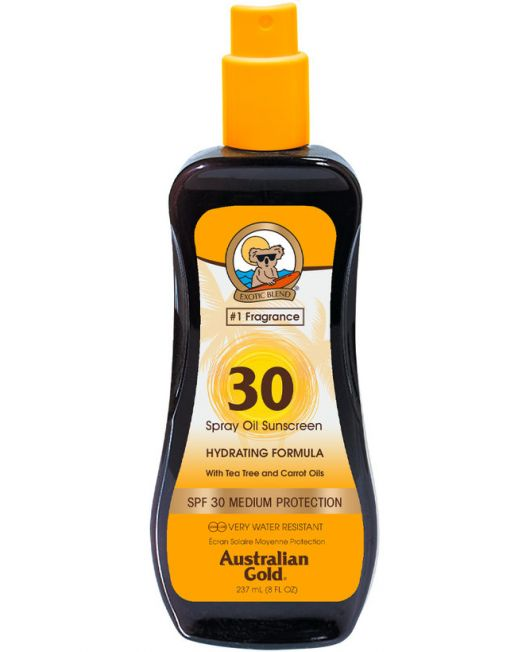 australian-gold-spf-30-spray-oil-zonnebrandolie