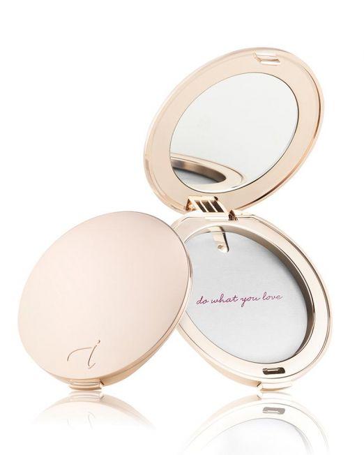 SHOP_10700-1-accessoires-refillable-compact-rose-gold-103719 (1)