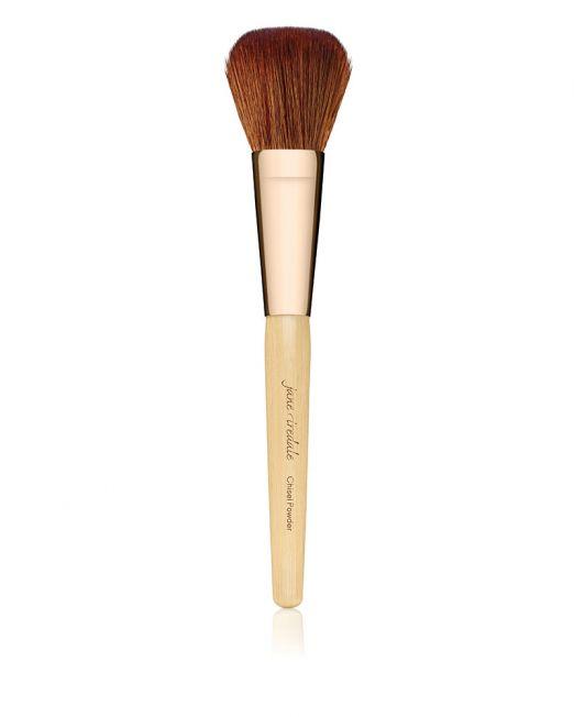 SHOP_18001-1-brushes-chisel-powder