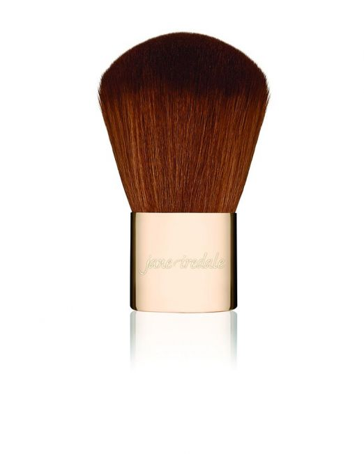 SHOP_18018-1-brushes-kabuki