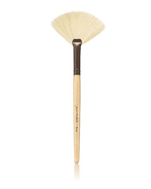 SHOP_18103-brushes-mini-white-fan-blush-160704 (1)
